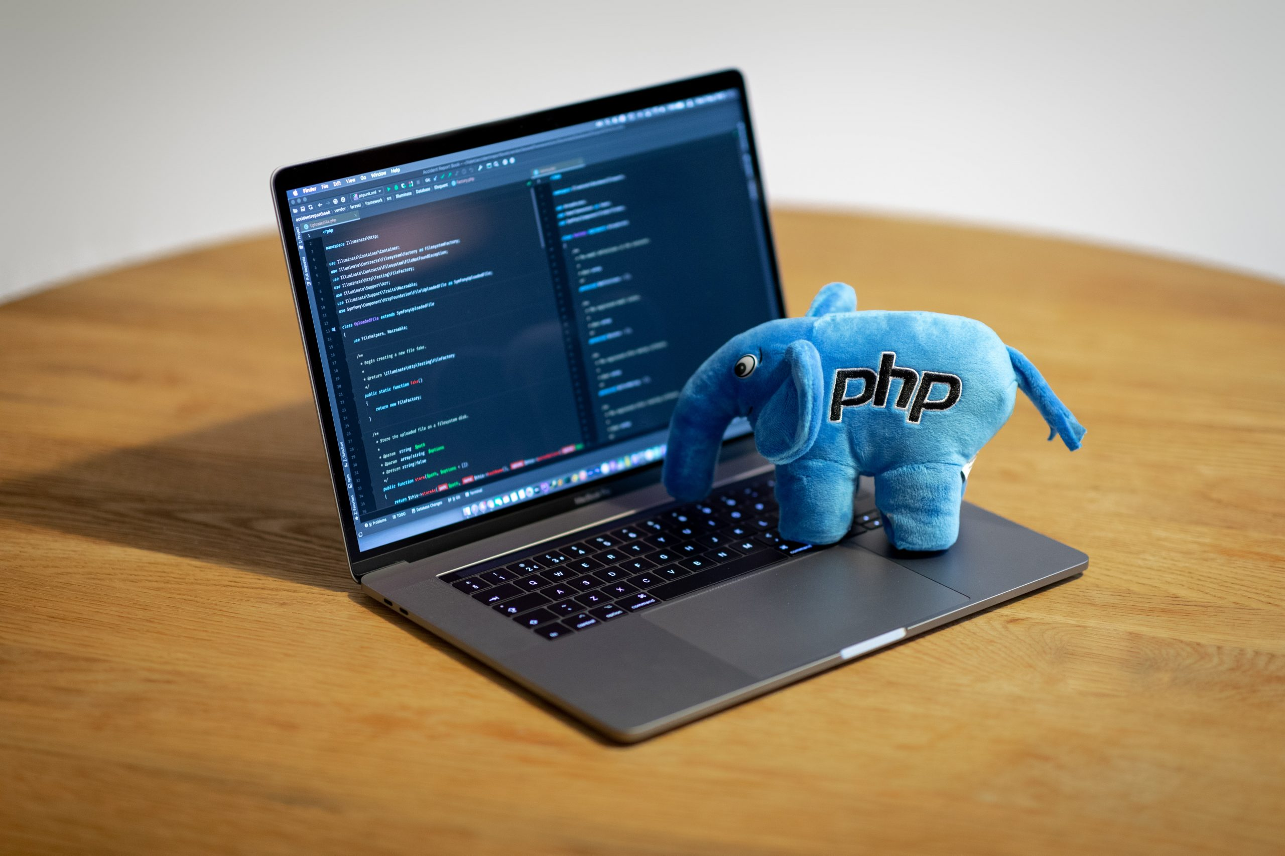 Top Companies for PHP Developers in 2021